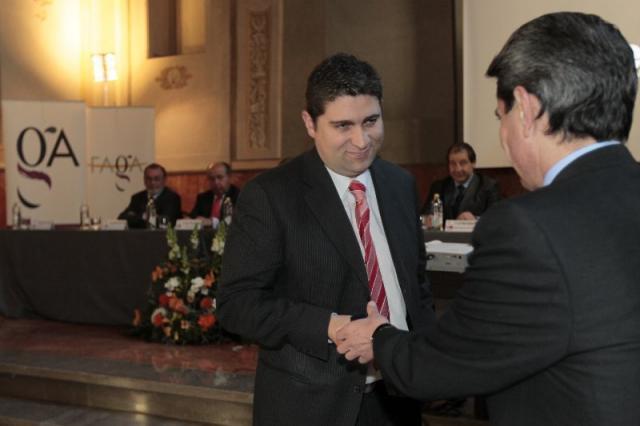 2012_02 Jura 3