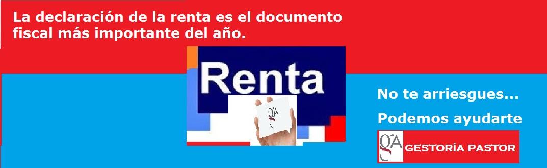 blog-post-entrada-6-renta