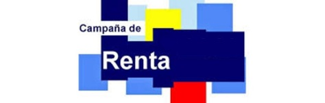 renta 2012