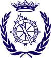 Logo Colegio politologos