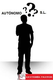 decision autonomo