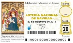 https://gestoriapastor.files.wordpress.com/2018/12/loteria-2018.jpg