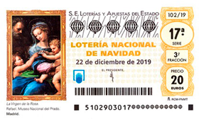 loteria2019