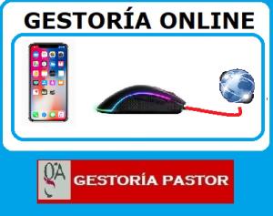 gestoria online1