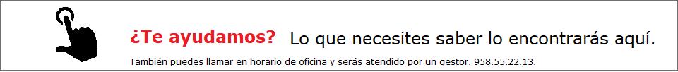 click-ayuda