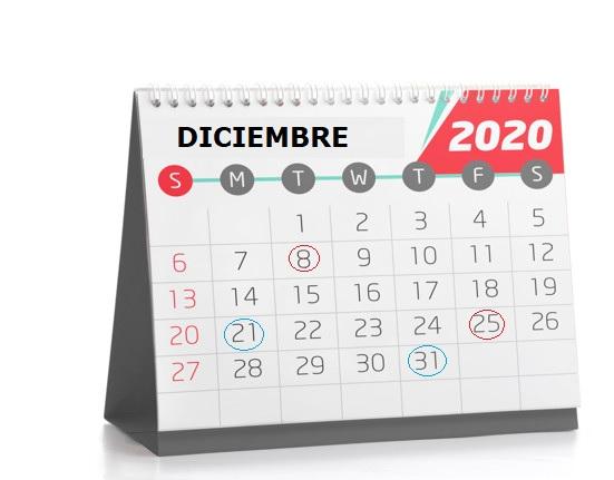 DIC2020